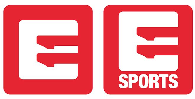 Kanały  Eleven i Eleven Sports dostępne ! Miło nam poinformować, iż kanały z grupy Eleven Sports Network: Eleven i Eleven Sports dostępne są dla wszystkich Abonentów telewizji JAMBOX bez dodatkowych opłat do końca listopada.  Nowe kanały w JAMBOX znajdują się na pozycjach 199 i 198.  Czytaj więcej